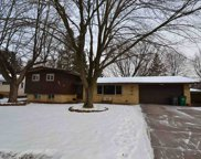 551 S 19TH AVENUE, Wisconsin Rapids image