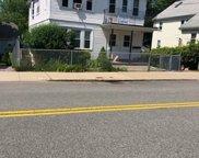 566 LaGrange  Street Unit 1, Boston image