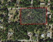 9876 W Wedgewood Court, Crystal River image