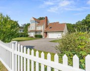 56 Shore  Road, Westerly image
