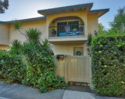 815   N Altadena Drive, Pasadena image