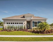 3631 Lazy River Terrace, Sanford image