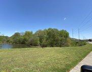 2639 Waterhaven Unit 30, Chattanooga image
