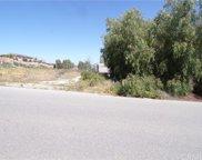 0     Lurin Avenue, Riverside image