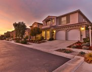 6422 Lilac Way, Carmel Valley image