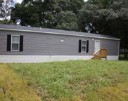 12935 Mohican Avenue, New Port Richey image