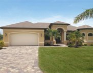 1809 Sw 40th  Street, Cape Coral image