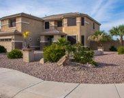 5006 W Parsons Road, Phoenix image