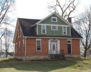432 E Patterson Avenue, Bellefontaine image