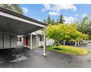 13209 NW 8TH  AVE Unit #C, Vancouver image