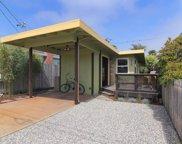 328 34th Ave, Santa Cruz image