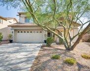 3031 W Winter Drive, Phoenix image