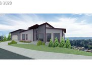 1552 N COLUMBIA RIDGE  WAY, Washougal image