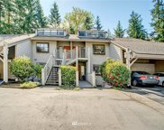 3901 108th AVE NE Unit #B101, Bellevue image