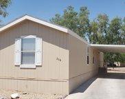 625 W Mckellips Road Unit #236, Mesa image