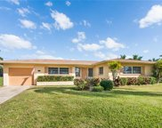 5217 Sunset CT, Cape Coral image