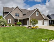 1537 Providence Cove Court, Byron Center image