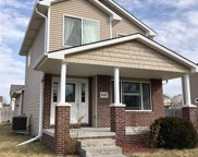 8000 S 16th Street, Lincoln image