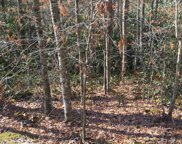Lot F-3 Fenley Forest Road, Cashiers image
