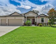 640 Challice Drive, Spring Hill image