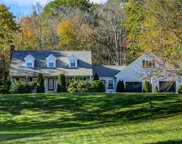 590 Fitzwilliam Road, Jaffrey image