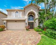 1227 Avondale Lane, West Palm Beach image