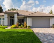 1931 3rd St, Cape Coral image