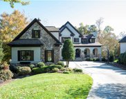 14809  Resolves Lane, Charlotte image