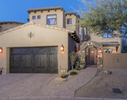 6220 E Mark Way Unit #5, Cave Creek image