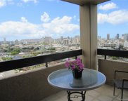 1505 Alexander Street Unit 1103, Honolulu image