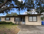 310 E 119th Avenue, Tampa image