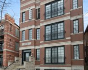 1131 West Grace Street Unit 3, Chicago image