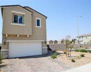 4743 Agave Cactus Street, North Las Vegas image