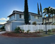 91-1050 Mikiala Street Unit 29, Ewa Beach image