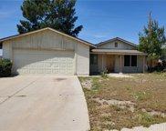 7320     Henbane Street, Rancho Cucamonga image