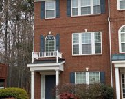 3312 Chastain Gardens Drive NW, Kennesaw image