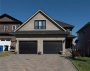 181 Pintail  Place, Fort McMurray image