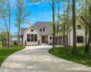 5933 Deer Hollow Road, Auburn image