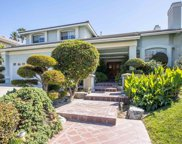 17806     Arvida Drive, Granada Hills image