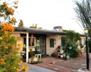 3827 N 8th Avenue, Phoenix image