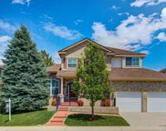 10582 Stonewillow Drive, Parker image