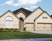 1705 Pattenson Trail, Fort Worth image