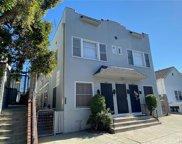 629 633 W 8th Street, San Pedro image