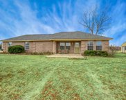 179 Lexington Court, Haslet image