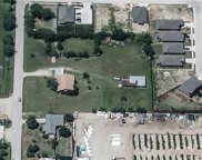 4649 Kellerhaslet Road, Fort Worth image