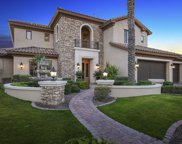 4170 S Pacific Drive, Chandler image