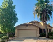 4336 E Morrow Drive, Phoenix image