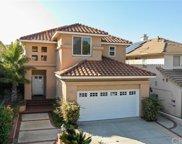 1021 S Sedona Lane, Anaheim Hills image