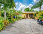 6000 Nw 46th Ave, North Lauderdale image