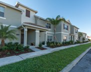 4786 Clock Tower Drive, Kissimmee image
